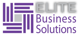 Elite Business Solutions, LLC